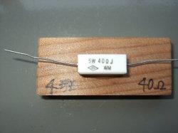 Dscf1022
